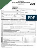 D200_OPANAF_3695_2016 (1)-2 (1).pdf