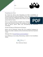 Förderverein_Musica_Sacra_Suche_ChorleiterIn