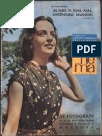 001-CINEMA-anul-I-nr-6-1963.pdf