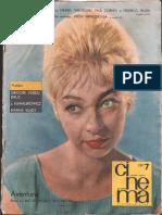 001-CINEMA-anul-I-nr-7-1963