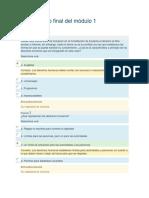 Cuestionario final del módulo 1.docx