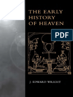 The Early History of Heaven.pdf