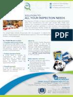 omnex-PQAS-brochure