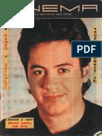 3_Noul_Cinema_anul_XXXI_nr-11-1992.pdf
