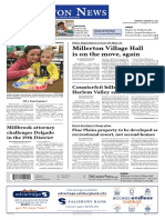 The Millerton News - February 27, 2020