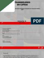 estudio-transmilenio-junio-2016 (1)