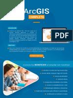 1-ArcGIS-Completo