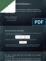 DEFINICI__N-DE-MUESTREO-Y-ALGORITMO-Autoguardado.pptx