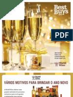 Best Buys World Wine 2010