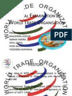 WTO_Final