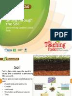 Sifting Through Soil.pptx