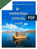 MEMORIA_ANUAL_2018