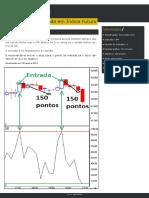 216212130-Setup-Daytrade-XP-Para-MINI-INDICE.pdf