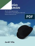 SUENO_DAMIAN