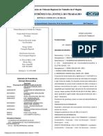 Diario_2921__26_2_2020 (16).pdf