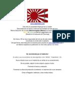 nekomonogatari shiro [español].pdf
