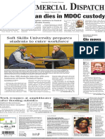 Commercial Dispatch eEdition 2-27-20