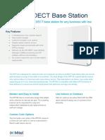 RFP-44-Datasheet-EN