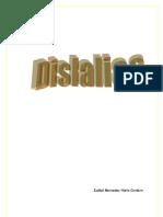 f9Dislalias[1]