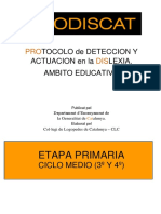 3.-PROTOCOLO-de-DETECCION-Y-ACTUACION-en-la-DISLEXIA-etapa-primaria-3º-4º