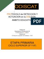 4.-PROTOCOLO-de-DETECCION-Y-ACTUACION-en-la-DISLEXIA-etapa-primaria-5º-Y-6º
