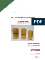 Base TCM et VENTOUSE.pdf