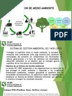 gestion de medio ambiente (5)