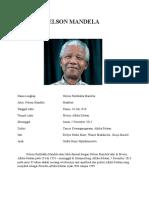 Nelson Mandela.doc