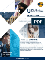 Pre Ingenieria  UNAL Estructura (1) (1) (1) (1) (1) (1) (1)