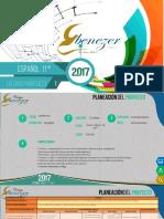 ESPANOL 11 1P 2107.pdf