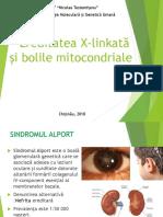 ereditatea-x-linkata-si-boli-mitocondriale.pptx