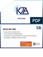 IAM and KJA Global Presentation.ppsx