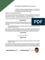 Momento respecto a un punto.pdf