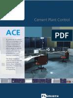 FLS Automation_Cement Plant Control