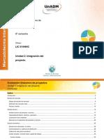 IEFP_U2_CN.pdf