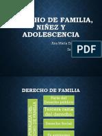 DIAPOSITIVAS DERECHO DE FAMILIA II-2018.pdf