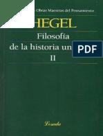docslide.__hegel-gwf-filosofia-de-la-historia-universal-ii-tr-gaos.pdf
