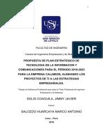 TESIS VF2.pdf. APA corregido.pdf
