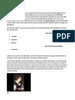 LEZIONE 10.pdf