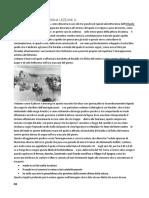 LEZIONE 11.pdf