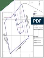 JOB3 PrimitivoRev00-Model.pdf