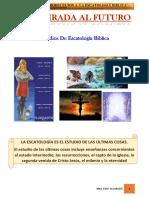 UNA MIRADA AL FUTURO v.pdf