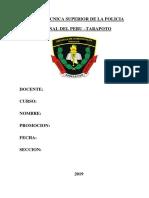 nuevo  codigo militar justicia 1 ESTUDIANTE.docx