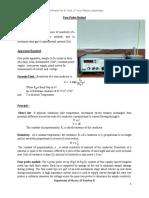 3. Four Probe.pdf
