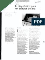 20192106.pdf
