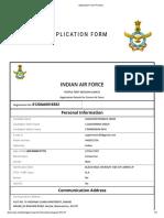 afcat2019app.pdf