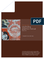 Austin_GraphicsManual_Phases1-4 062414.pdf