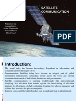 Communication Satellite.pdf