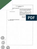Fichas actualizadas Supervision Obra (16-20)