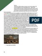 LEZIONE 16.pdf